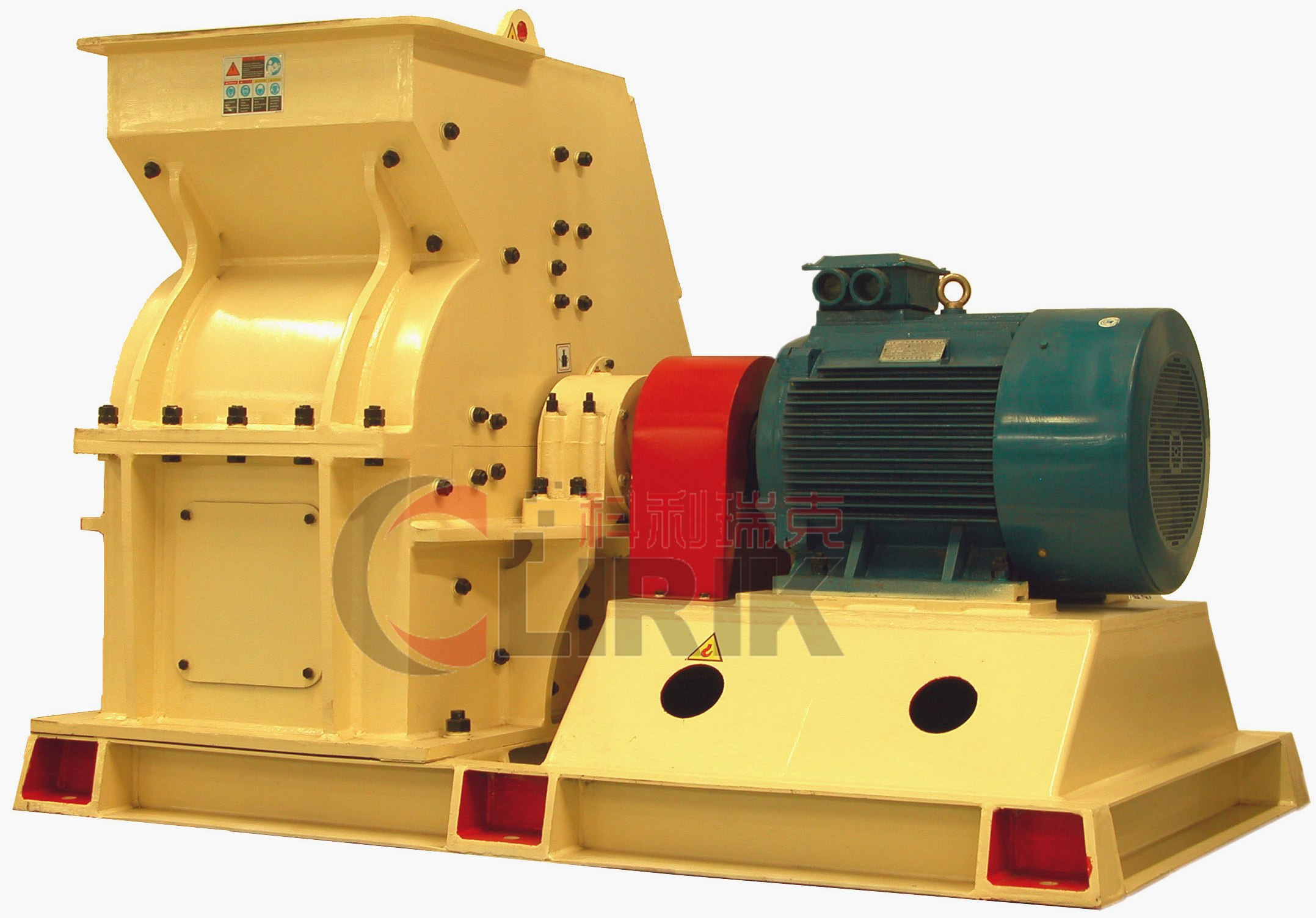 Hammer Crushing Stone : Pc hammer crusher grinding mill ultrafine ball