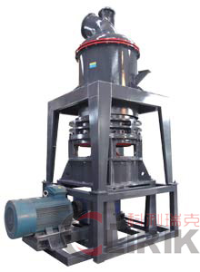 HGM90 Micro Powder Grinding Mill