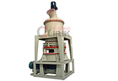 Sandstone, arenite micro powder grinding mill