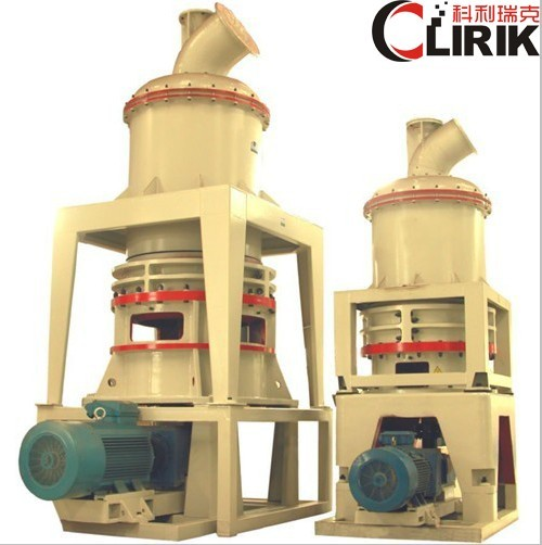 21 roller grinding mill
