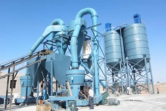 grinding mill,grinding mill machine,grinding mill plant,powder grinding mill