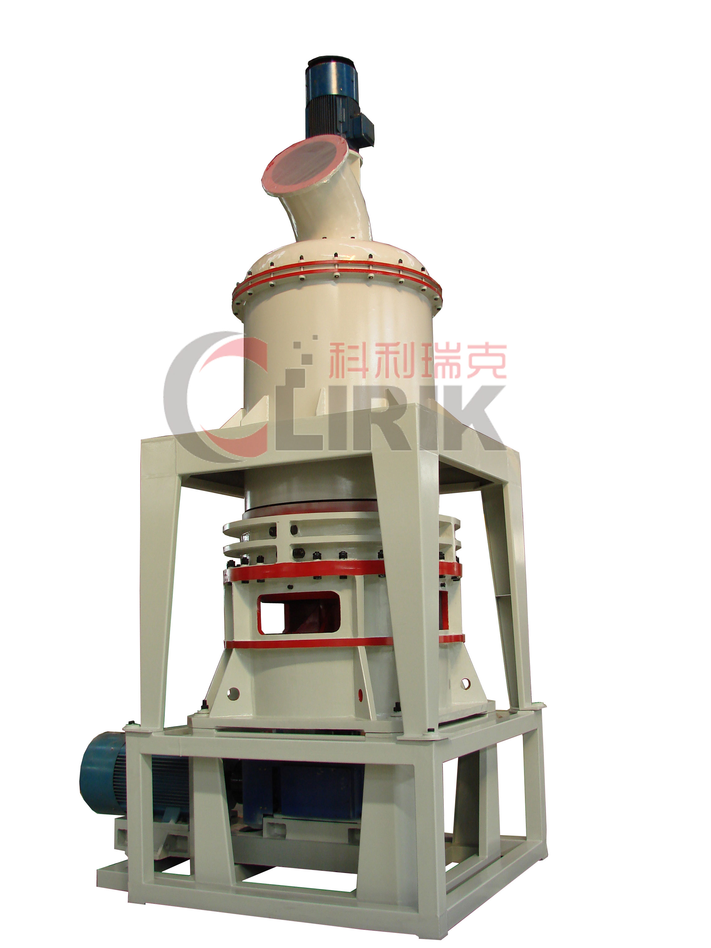technology application of vertical mill and Vertical coal milll application and advantage vertical coal mill is typically designed to process materials in medium hardness, like soft coal or bituminous coal, and it is mainly used in positive pressure pulverizing system of soft coalit is widely used in electricity field, metallurgy sector, building material industry, chemical industry, etc.