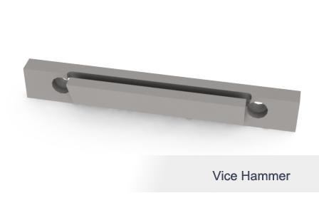 Vice Hammer