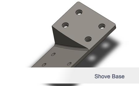 Shove Base